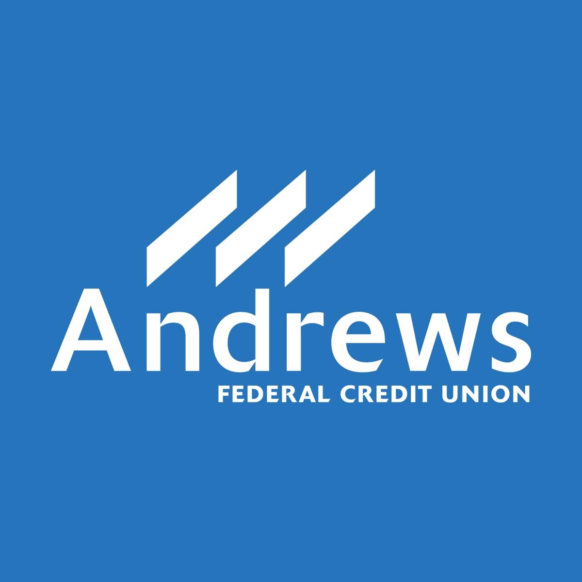 кредит онлайн в семее